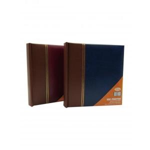 Elise Classic Альбом в книжном переплете на 100 фото Elise Classic