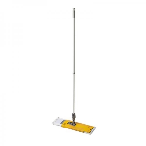 McLean-Home mop set 40cm with telescopic handle