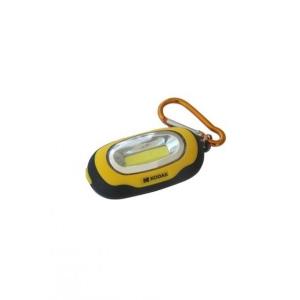 Kodak LED flashlight Handy 50lm