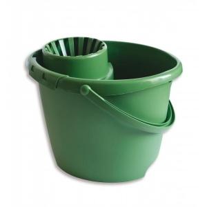 Eco bucket with wringer 1pcs