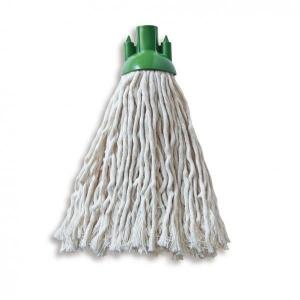 Ecological mop head, 1pcs