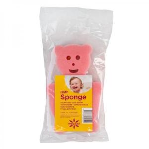 McLean bath sponge for kids 1 pcs