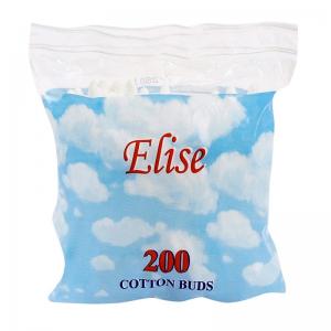 Elise, Vanupuikot muovipussissa, 200kpl