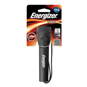 Energizer, Pieni muovinen taskulamppu LED