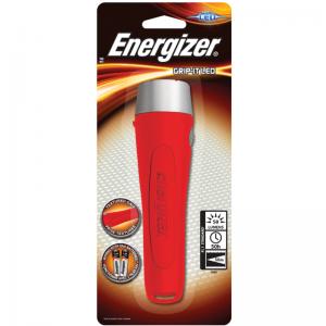 Energizer LED Grip-it flaslight (2AA)