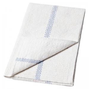 McLean-Prof. knitted floor cloth 50x60 cm 1 pcs