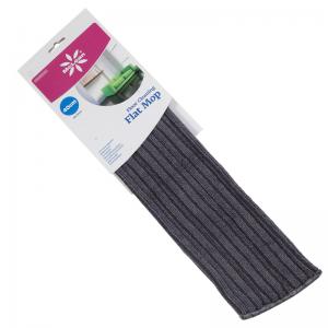 McLean-Prof. microfiber floor mop 40 cm, 1 pcs