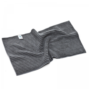 McLean-Prof. microfiber floor cloth FW60 32x60 cm