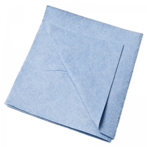 McLean-Prof. Cleaning cloth 1 pcs