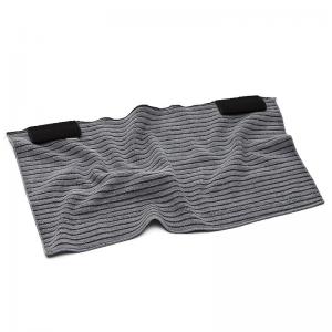 McLean-Prof. microfiber floor cloth FW60X 32x40 cm