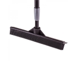 McLean-Prof. single-sided rubber brush 1pcs