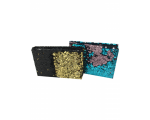 QS09977 Album Mini Sequin, 36 photos 10x15 cm