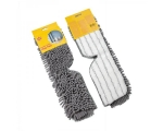 McLean-Home double-sided mop 40cm
