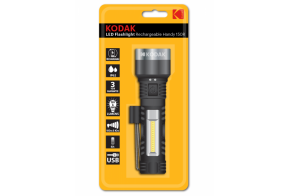 Kodak dual USB car adapter, 1pcs