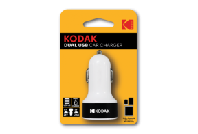 Kodak LED laualamp 260lm