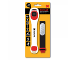 Kodak LED Flashlight Active 10lm, 1pcs