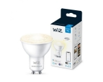 WiZ LED lamp Wi-Fi A60 6,7W E27 806lm 2700-6500K 15000h filament
