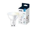 WIZ LED лампа Wi-Fi C37 4,9W 470лм E14 2700K 15000ч диммируемая
