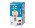 LED-lamppu, R50, 806LM E14