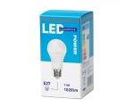 Philips LED-lamppu B35 kynttilä 5,5W E14 470lm 827 15000h matta