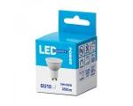 WIZ LED lamp Wi-Fi A60 6,7W 806lm E27 2700-6500K filament 15 000h