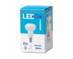 LED R50 E14, 8W 806lm, Power