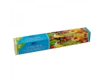 Smile clingfilm 29 cm x 30 m, in box