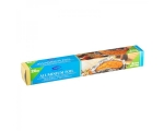 Elise aluminium foil dishes 3,6 L, 2 pcs