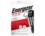 Energizer, CR1616, litiumparisto, 3V