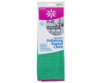 McLean-Prof. Polishing Expert 35x35cm, blue