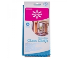 McLean-Prof. window washer set 35cm