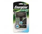 Energizer mini laadija + 2AA 2000 mAh