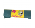 McLean-Home strong trash bags 100L, 5 pcs/roll