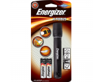 Energizer flashlight X-Focus