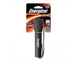 Energizer small plastic light