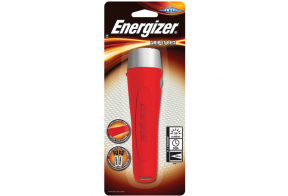 Energizer LED Grip-it flaslight (2AA)