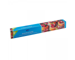 Smile 3D baking paper sheets 38 x 42 cm, in box