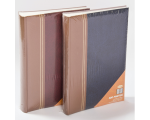 Elise Bookbound memo album, Classic, 300 photos