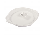 Elise Disposable tableware set for 6 persons