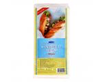 Smile Бумажные пакеты для бутербродов 12+7x23см, 50шт