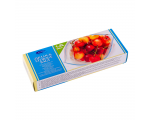 Elise freezer boxes 5pcs 750ml
