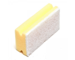 McLean dishwashing sponges 5 pcs