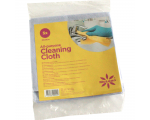 McLean-Prof. Cleaning cloth 5 kg (40x60 cm), 500 pcs