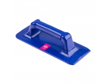 McLean-Prof. Metal Dustpan 1pcs