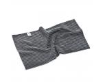 McLean-Prof. microfiber floor cloth FW40X 32x40 cm