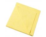 McLean sponge cloth 5 pcs
