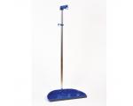 McLean-Prof. floorbruhs and dustpan (METAL)