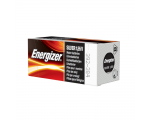 Energizer LR43/186, 1,5V alk.battery, 2 pcs/bl