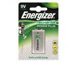 Energizer HR22 aku (9V) 175 mAh