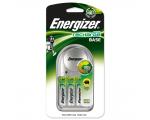 Energizer AA/HR6 aku 2000 mAh 4 tk/bl